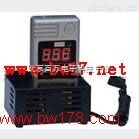 QT1015- LB-JCB-便攜式甲烷檢測報警儀