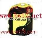 QT903- Rx500-毒氣檢測儀