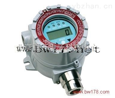 QT913- FGM-1301-有毒气体检测仪