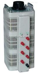 蓝河TSGC2-9KW三相调压器厂家
