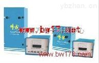 红外线气体分析仪 气体质量红外分析仪