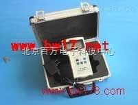 QT625-BJ-1型-手持式气体检测仪