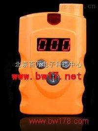QT626-BJ-T-便携式气体检测仪