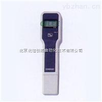 DL05-5021-筆式電導率儀