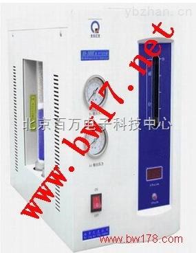 QT635-A500-氫空一體機