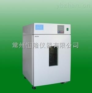 DPX-智能恒温电热培养箱
