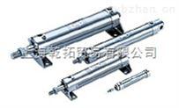 SMC不锈钢气缸报价快又准,VF3130-5GB-02