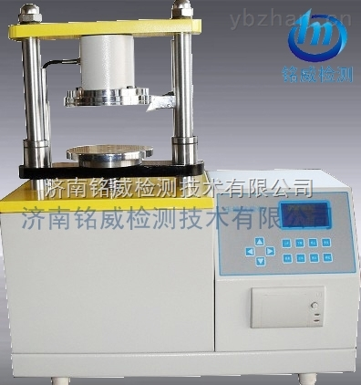 瓦楞纸板压缩强度试验仪价格
