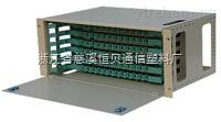 72芯ODF单元箱