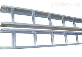 XQJ 梯級式電纜橋架2