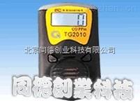 手持式氣體檢測報警儀/手持式氧氣報警儀/手持式氣體檢測儀