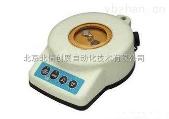 HG23-SA29-901-智能攪拌器