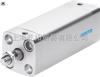 热销FESTO紧凑型气缸ADVU-12-10-P-A