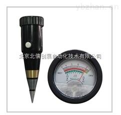 HJ16-SDT-60-土壤酸堿度計