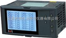 NHR-7700系列液晶多回路测量显示控制仪