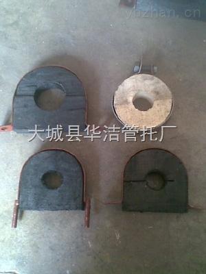 管道木管托厂家