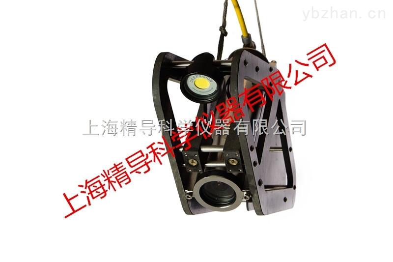 DeepCam 1水下摄像机