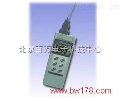 HG204-AZ8811-防水型温度计