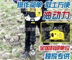 动力汽油土壤采样器/汽油动力土钻/电动土壤取样器