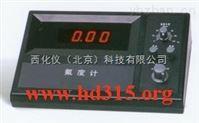 氟離子濃度計/氟度計(國產) 型號:SKY3PFS-80 庫號:M188446