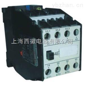 JZC1-22(3TB80-22)-上海人民 JZC1-22 (3TH80-22)接触式中间继电器