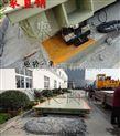金山区电子地磅秤厂家上门安装调试30吨50吨100吨200吨汽车衡