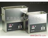 超聲波清洗器 數控超聲波清洗器