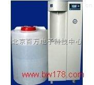 HG208-UPR-I-20L-UPR系列纯水机