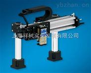 上海祥树国际贸易急速报价HBM 2-9289.1957