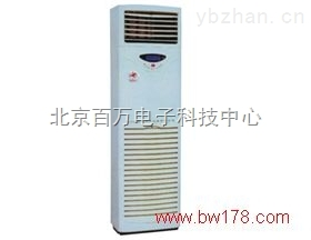 HG207-KSJ-L-150-立式空氣凈化消毒殺菌機