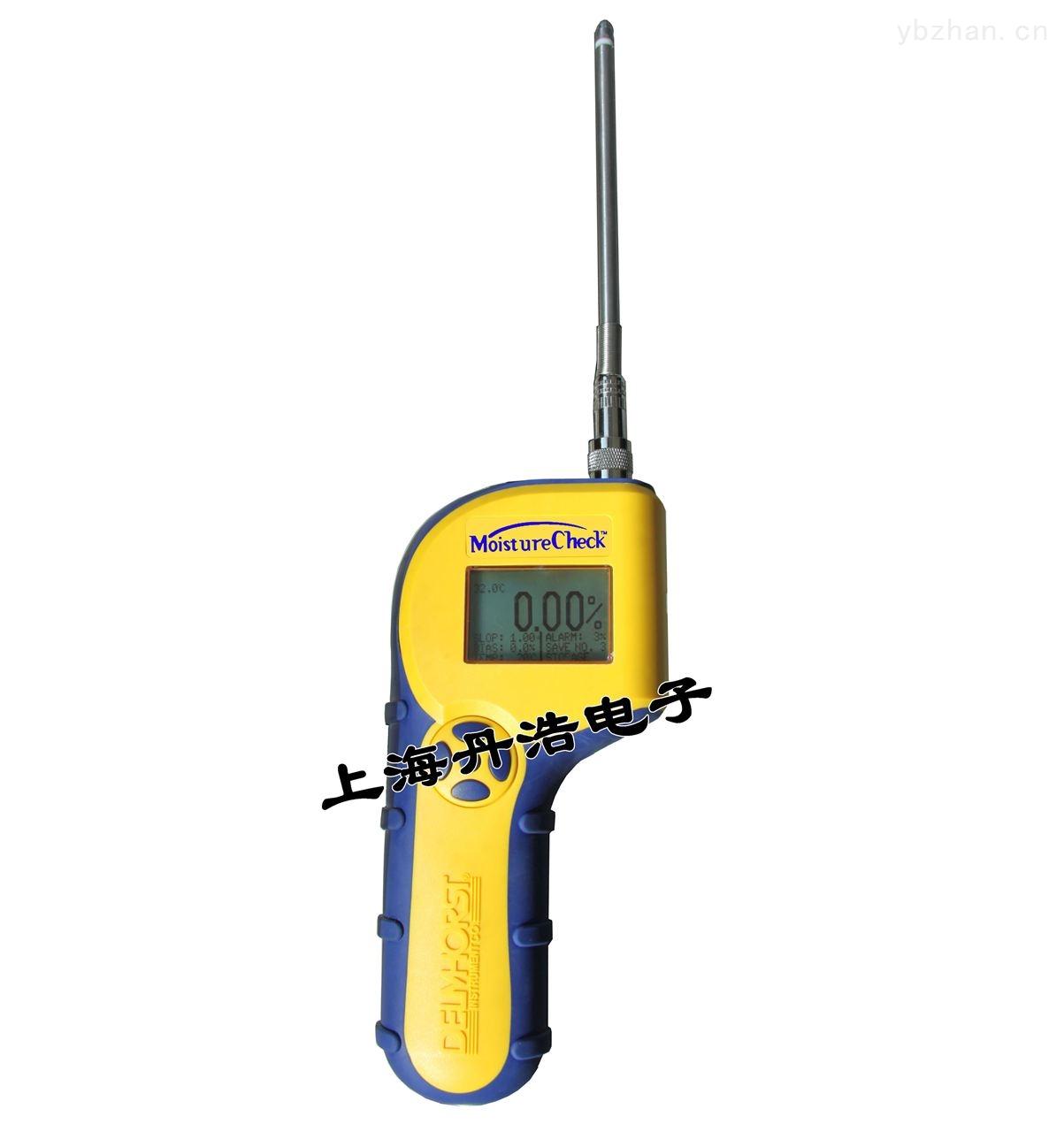 DH832土壤水分测量仪土壤快速水分測定儀水分仪
