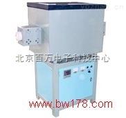 HG218-YFK80*500-管式电阻炉