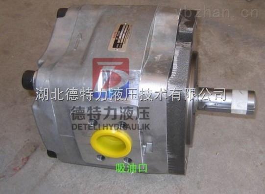 黄龙600油泵电路图