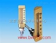 金属套温度计 船用温度计 业金属套温度计