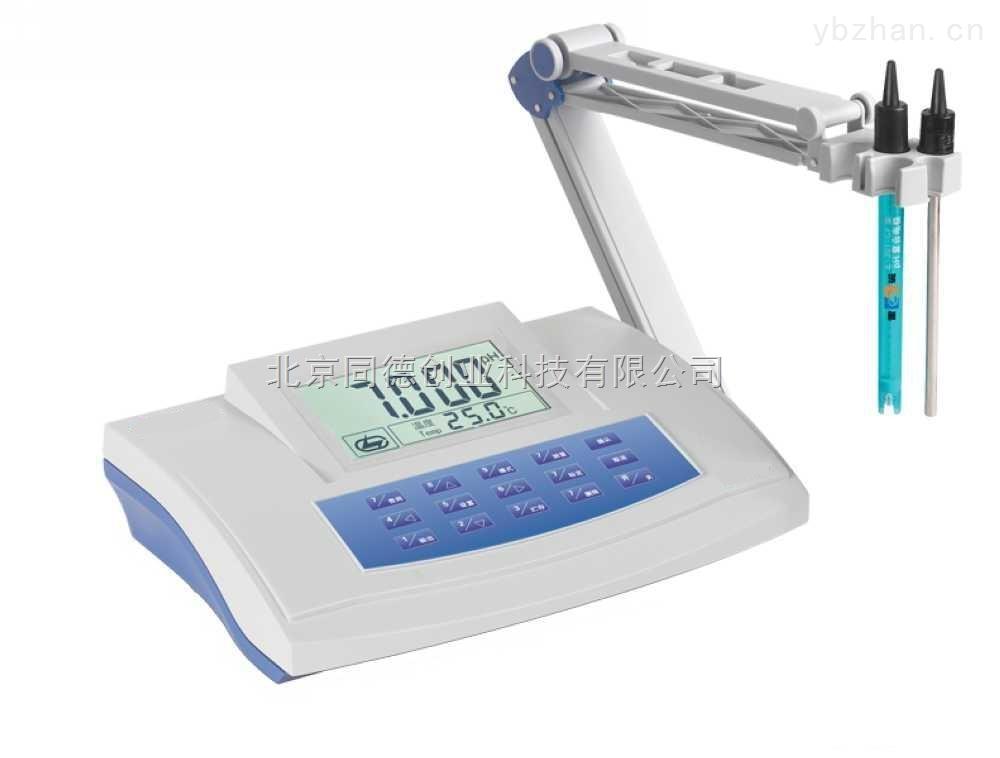 pH计 /精密酸度计/实验室酸度计