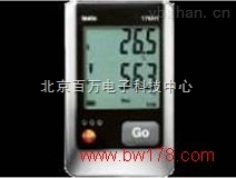 HG204-176-H1-外置四通道温湿度记录仪