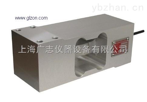 韩国Bongshin OBUX-50KG称重传感器详细信息厂家供应直销