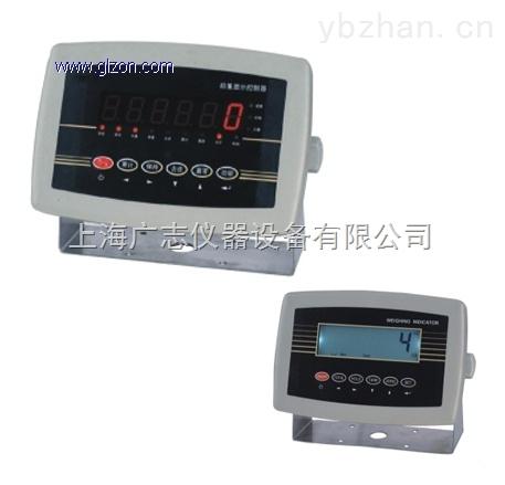 GZB005简单称重仪表厂家供应直销