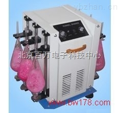 HG223-RS-2-分液漏斗振荡器