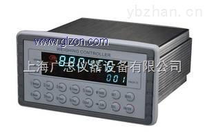 GM8804C-6灌装控制仪表 灌装秤仪表厂家供应直销