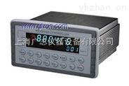 GM8804C-6灌裝控制儀表 灌裝秤儀表廠家供應直銷