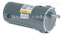 优势供应德国Baldor双速电机Baldor减速电机Baldor防爆电机等欧美产品