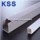 SD-2525线槽/KSS密封式线槽