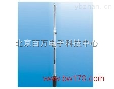 HG203-DYM1-動槽水銀氣壓表