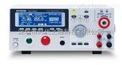 GPT-9801中国台湾固纬 GWinstek GPT-9801交流耐压测试仪