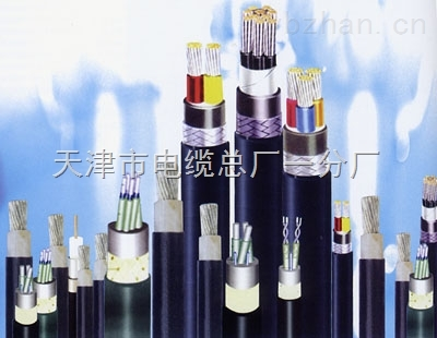 河北铜芯塑料绝缘电力电缆YJV32价格-供应产品商机