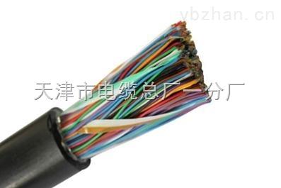 供应VV32铜芯塑料绝缘电力电缆规格