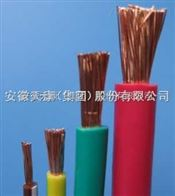 JFEYH-10KV25JFEYH-10KV25平方高压电机引接线缆