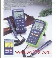 HG204-1364-温湿度计