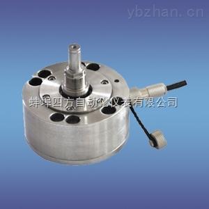 纺织张力传感器、称重传感器、拉压力传感器